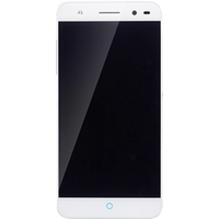 ZTE Blade V7 Lite (16GB Grey)