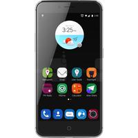 ZTE Blade V7 Dual SIM (16GB Grey)