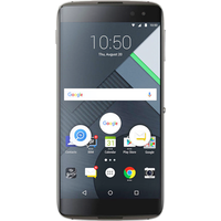 BlackBerry DTEK60 (32GB Black)