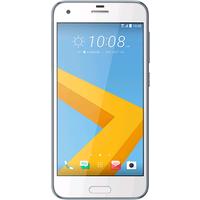 HTC One A9s (16GB Blue)