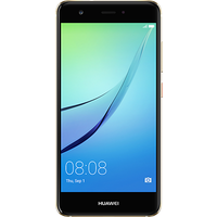 Huawei Nova (32GB Gold)