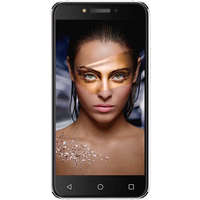 Alcatel Shine Lite (16GB Satin Gold)