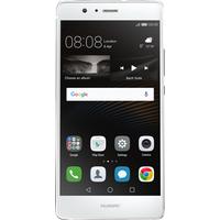 Huawei P9 Lite Dual SIM (16GB White)