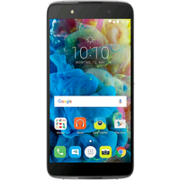 Alcatel Idol 4 (16GB Black)