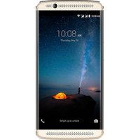 ZTE Axon 7 mini Dual SIM (32GB Gold)