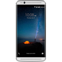 Zte Axon 7 mini Dual SIM 32GB Grey