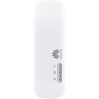 Huawei 4G Dongle E8372 (White)