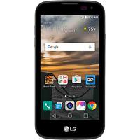 LG K3 (8GB Black)