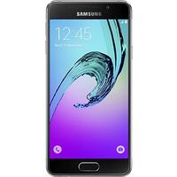 Samsung Galaxy A3 2017 16GB Sky
