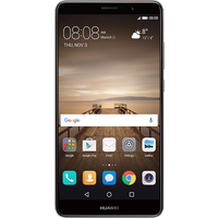 Huawei Mate 9 Dual SIM 64GB Space Grey