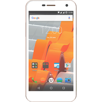 Wileyfox Spark X Dual SIM (16GB White)