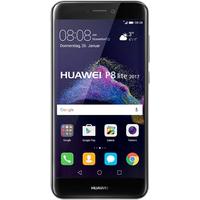 Huawei P8 Lite (2017) (16GB Black)