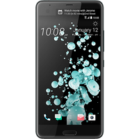 HTC U Play (32GB Brilliant Black)
