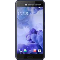 HTC U Ultra (64GB Sapphire Blue)