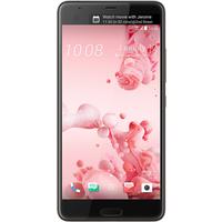 HTC U Ultra Dual SIM (64GB Cosmetic Pink)