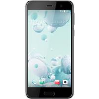 HTC U Play Dual SIM (32GB Ice White)
