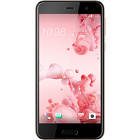 HTC U Play Dual SIM 32GB Pink
