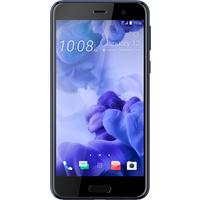 HTC U Play Dual SIM (32GB Sapphire Blue)