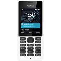 Nokia 150 (White)