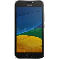 Moto G5 Dual SIM 16GB Grey