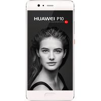 Huawei P10 (64GB Moonlight Silver)