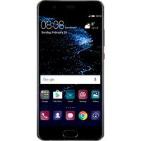Huawei P10 Plus (128GB Graphite Black)