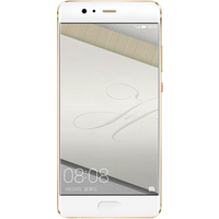 Huawei P10 Plus (128GB Dazzling Gold)