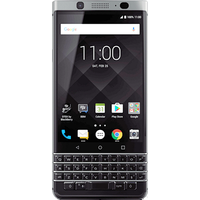 BlackBerry KEYone (32GB Black)