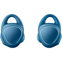 Samsung Gear IconX (Blue)