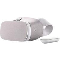 Google DayDream View (White)
