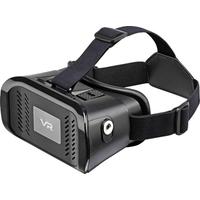 Goji VR Headset (Black)
