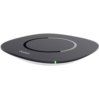 Belkin Qi Wireless Charging Pad (Black)