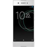 Sony Xperia XA1 (32GB White)