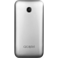 Alcatel 20.51 (Silver)