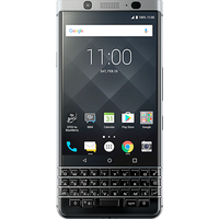 Blackberry KEYone 32GB Silver