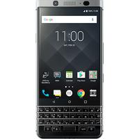 Blackberry KEYone 32GB Silver