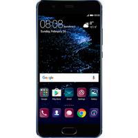 Huawei P10 (64GB Dazzling Blue)