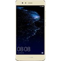 Huawei P10 Lite (32GB Platinum Gold)