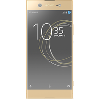 Sony Xperia XA1 Ultra (32GB Gold)