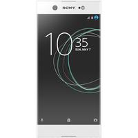 Sony Xperia XA1 Ultra (32GB White)