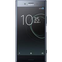 Sony Xperia XZ Premium (64GB Black)