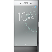 Sony Xperia XZ Premium (64GB Chrome)