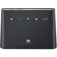 Huawei B310 (HomeFi) (White)