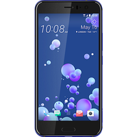 HTC U11 (64GB Sapphire Blue) at £50.00 on goodybag 9GB with 2000 mins; UNLIMITED texts; 9000MB of 4G data. £59.42 a month. Extra