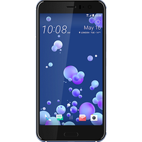 HTC U11 (64GB Ice White)