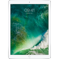 "Apple iPad Pro 12.9"" (2017) 64GB Silver"