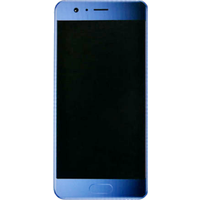 Honor 9 Dual SIM 64GB Blue