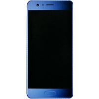 Honor 9 Dual SIM (64GB Sapphire Blue)