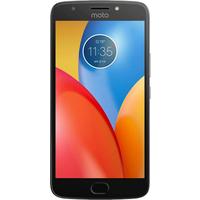Moto E4+ (16GB Grey)