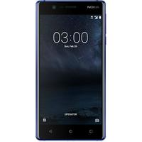 Nokia 3 (16GB Matte Black)